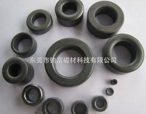 Ring-shaped magnetic ring magnetic core suppliers